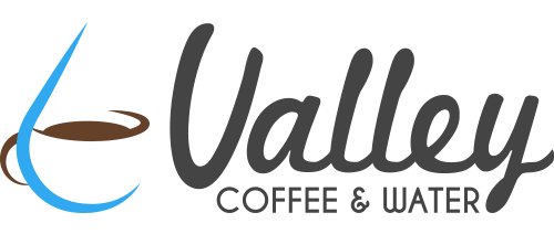 Valley Coffee & Water